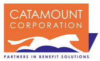 Catamount Corportation Logo